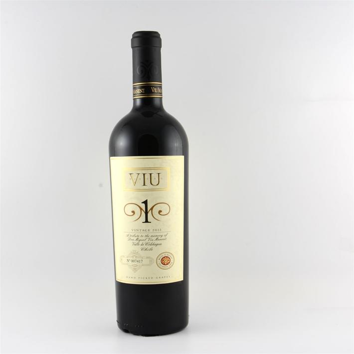 ugens tilbud rosevin