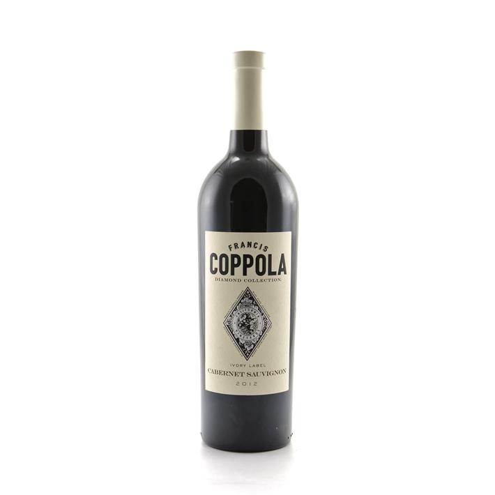 coppola vin tilbud